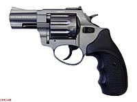 """Револьвер Флобера ATAK Arms Stalker Titanium 2.5"""" (барабан: сталь)"""
