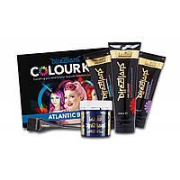 Набір для фарбування La Riche Directions Colour Kit Atlantic Blue, фото 1