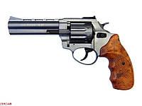 """Револьвер Флобера ATAK Arms Stalker Titanium 4.5"""" (барабан: сталь)"""