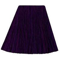 Краска для волос Manic Panic Deep Purple Dream™ High Voltage®