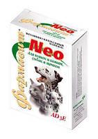"""Витаминно-минеральный комплекс """"Фармавит Neo"""" АD3E для кошек и котят, собак и щенков"""