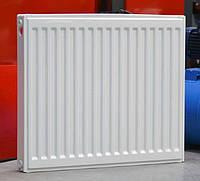 Радиатор стальной панельный TATRAMET  500х1200 тип 11 БП