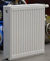 Радиатор стальной панельный TATRAMET  500х600 тип 22 БП