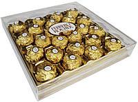 Ferrero Rocher Шоколадные конфеты 24шт