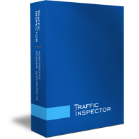 Traffic Inspector 3.0 GOLD (СМАРТ-СОФТ)