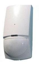 Датчик комбинированный движения и разбития стекла   SWAN PGB