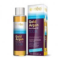 Evree Омолаживающее масло для тела