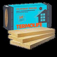 Минеральная вата Termolife Приват Фасад 50 мм