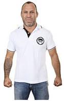 Тениска Venum All Sports Short Sleeve, фото 1