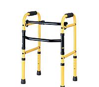 Ходунки инвалидные детские