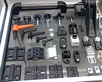 Кронштейны, держатели конвейерные  компоненты