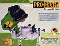 Заточка для цепей Procraft SK-1050