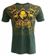 Футболка Venum Wand Shield