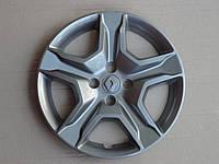 Оригинальные колпаки на на Renault (Рено) R16 Оригинал - 403156680R--