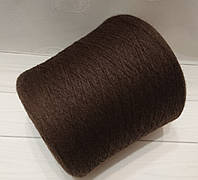 Меринос Biella Yarn 1500 м коричневый