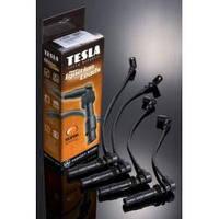 Провода зажигания высоковольтные (к-т) Tesla TES T930B 7700273226