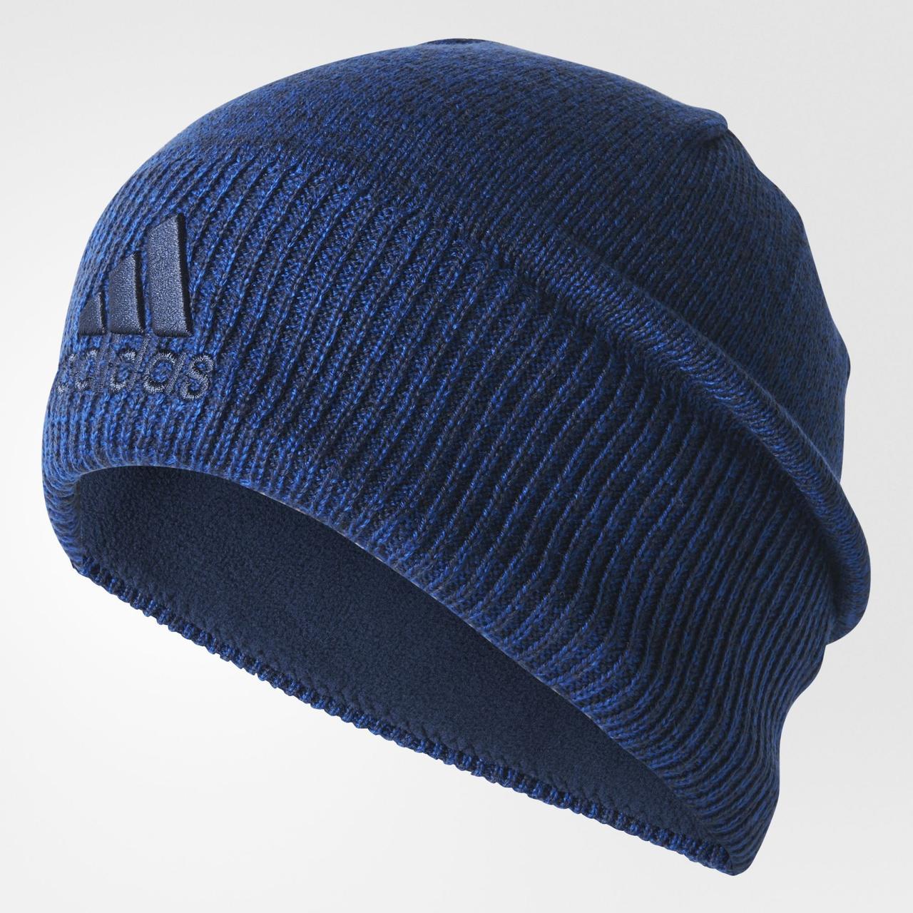 Купить Шапка Adidas Performance Z.N.E. Climawarm (Артикул  CD1611) в ... 238639adc17be