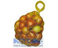 Сетка упаковочная для овощей и фруктов Венус
