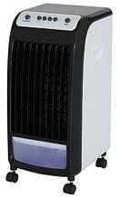 Переносний климатизатор 3 в 1 RAVANSON  KR-1011