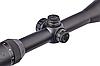 Прицел оптический 3-9X40 IR-GAMO