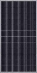 Солнечная батарея JA Solar JAP6-72-325/4BB