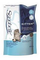 Bosch Sanabelle (Санабель) Kitten - сухой корм для котят и беременных и кормящих кошек 10 кг