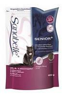 Bosch Sanabelle (Санабель) Senior - корм для кошек старше 8 лет 400 г