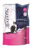 Bosch Sanabelle (Санабель) Adult - корм для взрослых кошек 2 кг