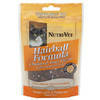 Nutri-Vet Hairball НУТРИ-ВЕТ ВЫВЕДЕНИЕ ШЕРСТИ витаминный комплекс для шерсти котов, таблетки 70 гр