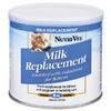 Nutri-Vet Kitten Milk НУТРИ-ВЕТ МОЛОКО ДЛЯ КОТЯТ заменитель кошачьего молока для котят 170 гр