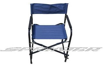 Кресло туристическое складное. СНО-123