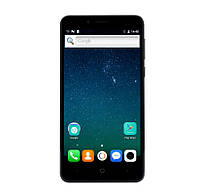 Leagoo Kiicaa Power ☆ 4000мАч ☆ 2GB/16GB ☆ Android 7.0 + ПОДАРОК !