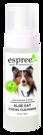 Espree Aloe Oat Facial Cleancer  -  Косметическое средство пена с протеинами овса и натуральными смягчителями для собак и кошек 148 мл