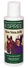 Espree  Aloe Vera Jelly - Желе из алоэ 118 мл