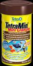 TetraMin Mini Granules 100 мл Тетра Мин Мини гранулы 100 мл