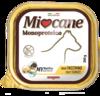 """Morando """"Miocane Monoproteico solotacchino"""" - Влажный корм с индейкой для взрослых собак 300 гр"""