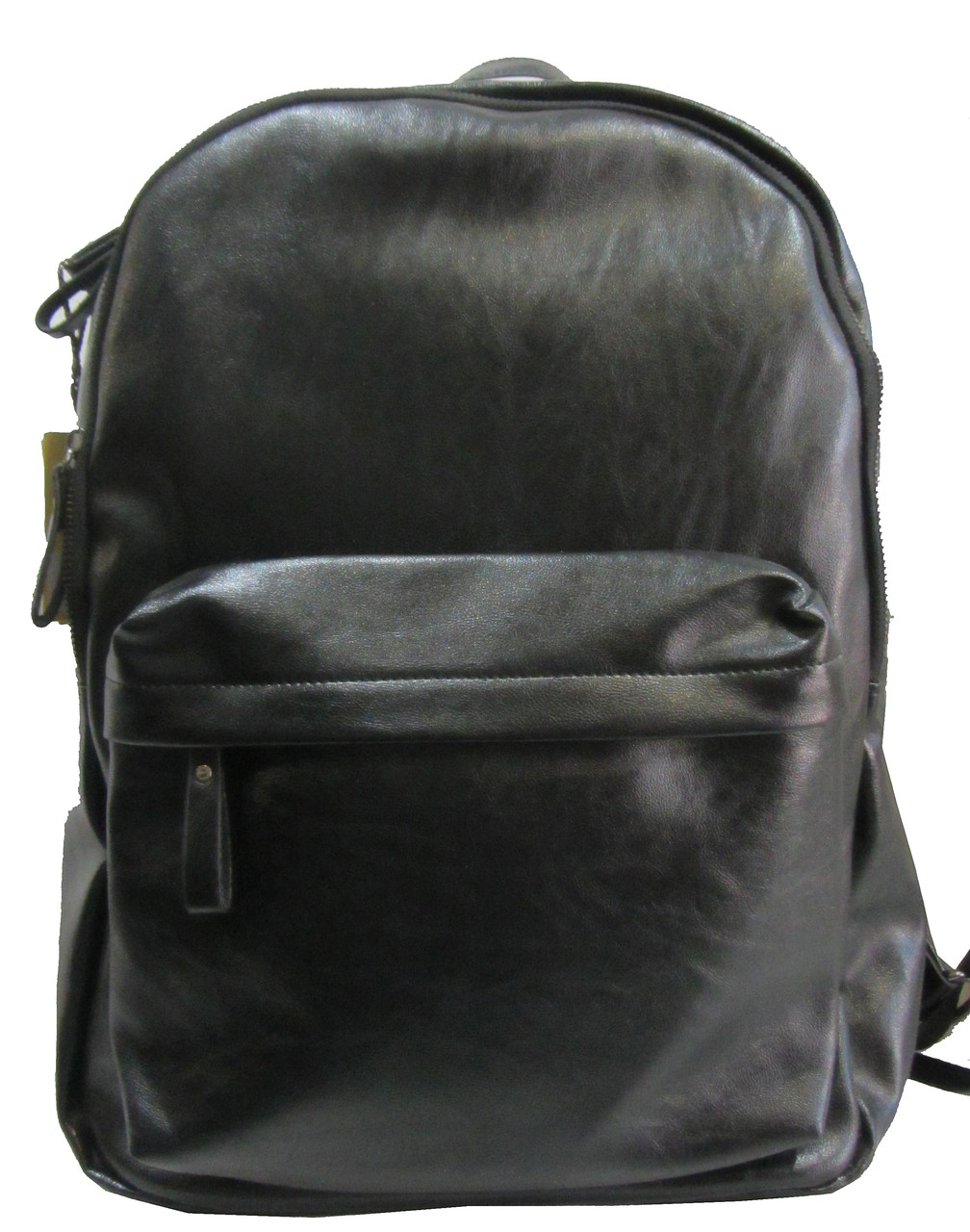 Рюкзаки в школу недорого рюкзак охотника минск