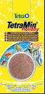 TetraMin Holiday 30 г Тетра мин для выходных дней 30 гр