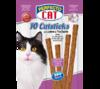 Perfecto Cat Лакомство ягненок-индейка (фиолетовый) 1 упаковка