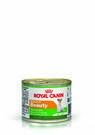 Royal Canin ADULT BEAUTY WET консервы для взрослых cобак маленьких размеров (вес взрослой собаки до 10 кг) с чувствительной кожей 195 гр