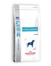 Royal Canin HYPOALLERGENIC сухой корм для собак с непереносимостью кормовых продуктов 14 кг + подарок