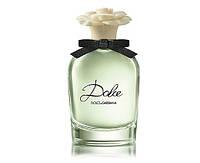 Женская парфюмерная вода Dolce & Gabbana Dolce 2014 (Дольче и Габбана Дольче)