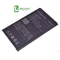 Оригинальный аккумулятор АКБ батарея Lenovo BL206 для Lenovo A600e A630 A630e