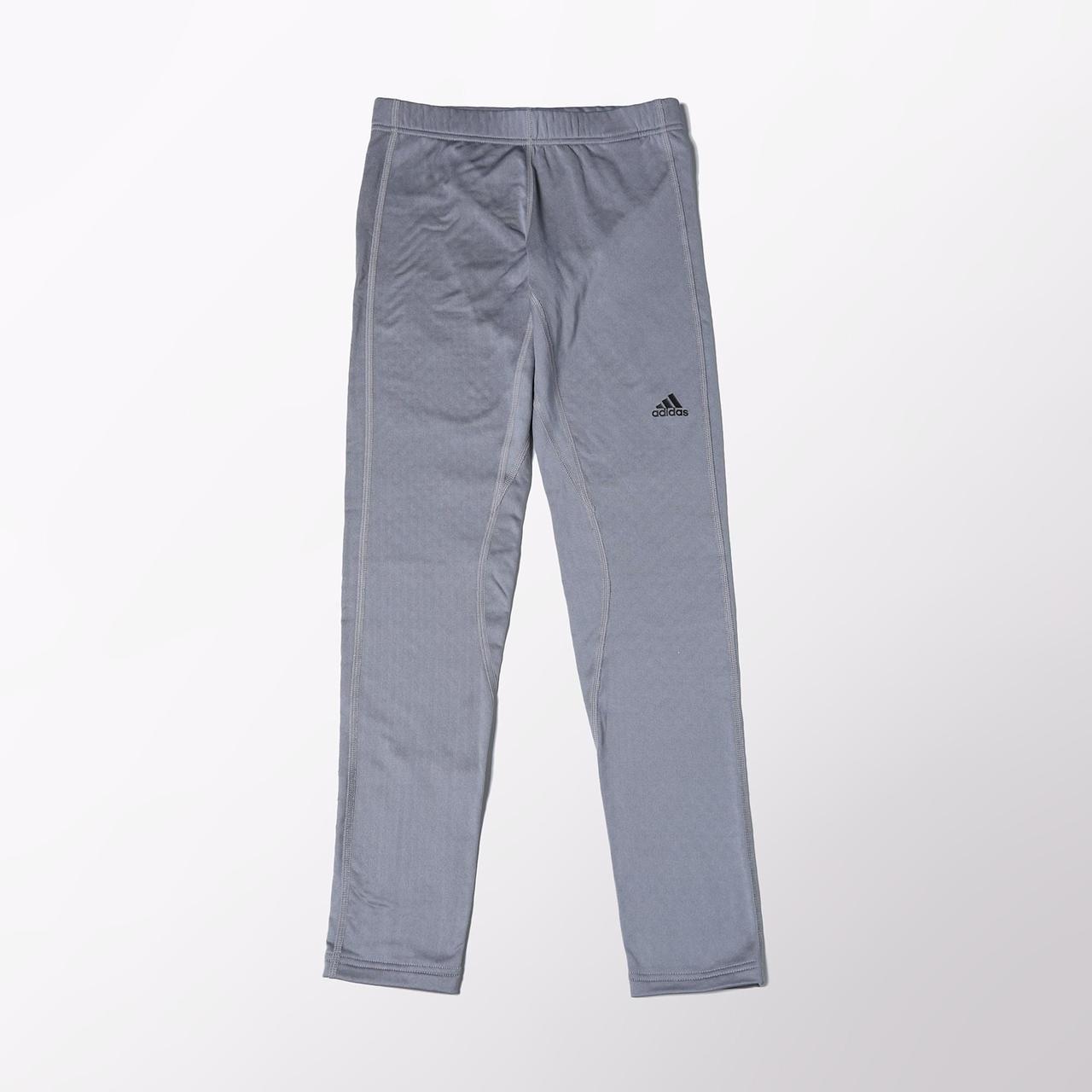 Детские брюки Adidas Outdoor Basel (Артикул: F91868)