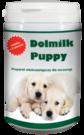 Dolfos Dolmilk Pappy Долмилк сухое молоко для щенков 300 г