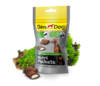 Gimdog Nutri Pockets Shiny - витамины для собак 45 гр