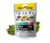 Gimdog Nutri Pockets Mix - витамины для собак 150 гр