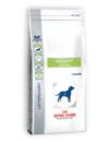 Royal Canin WEIGHT CONTROL  сухой корм для собак с избыточным весом 1.5 кг