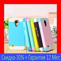 Мобильный телефон  Samsung Galaxy S7 Новый  С гарантией 12 мес   /   самсунг /s5/s4/s3/s8/s9/S18