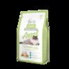 Brit Care Cat Angel I\'m Delighted Senior -  высококачественный гипоаллергенный корм с курицей  и рисом для пожилых кошек (старше 7 лет) 7 кг